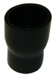 verloopmof radiateur
