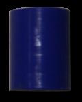 blauwe-silicone-looprol