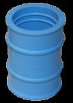 doorvoerrubber drinkwater
