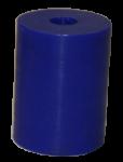 rubberen-looprol-2