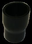verloopmof-radiateur