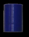 kleine-silicone-looprol