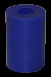 rubberen-looprol-1