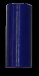 silicone looprol