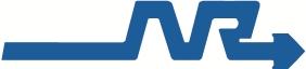 Wij zijn aangesloten bij de Nederlandse Vereniging van Rubberfabrikanten